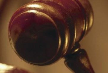 España: Una sentencia reconoce como accidente laboral una dolencia anterior agravada en el trabajo