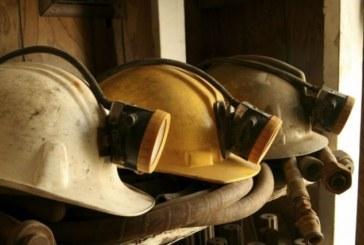 México: Los Accidentes en minería disminuyeron de forma significativa en 2018