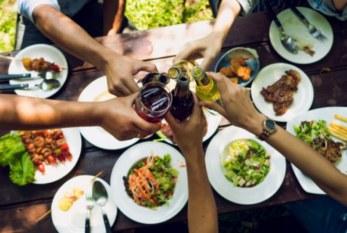 Colombia: ¿Son seguros los alimentos que consumimos?