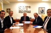 Salta y la SRT acuerdan mecanismos para el funcionamiento de las comisiones médicas