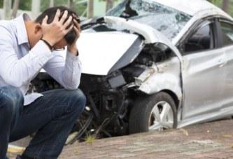 El flagelo social de accidentes y traumatismos