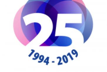 Homenaje a 25 años de la EU-OSHA y su red de socios