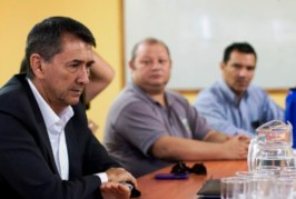 Misiones: El Ministerio de Trabajo continúa con las tareas de inspección