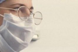 Navarra trabaja en varias medidas para mejorar las condiciones laborales del personal sanitario