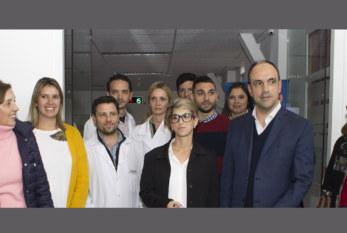 Los santafesinos tienen una nueva comisión médica de la SRT