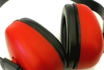 La contaminación acústica es una plaga que afecta a los menores de 35 años