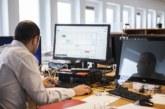 Chile: ¿Cómo enfrentar el ausentismo laboral por incremento de licencias médicas?